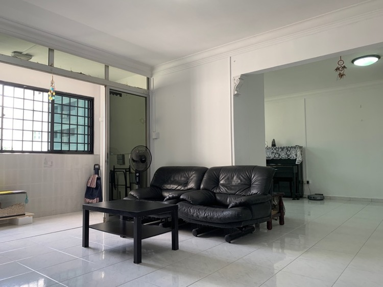 417 Pasir Ris Drive 6