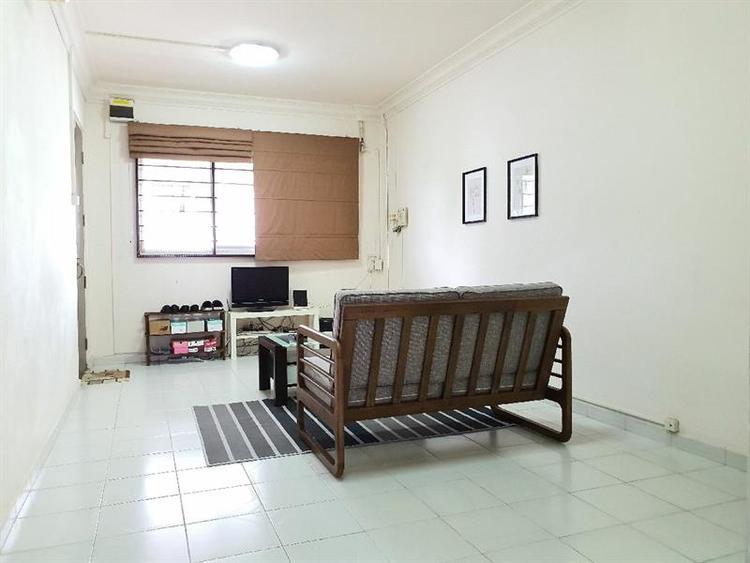 904 Jurong West Street 91