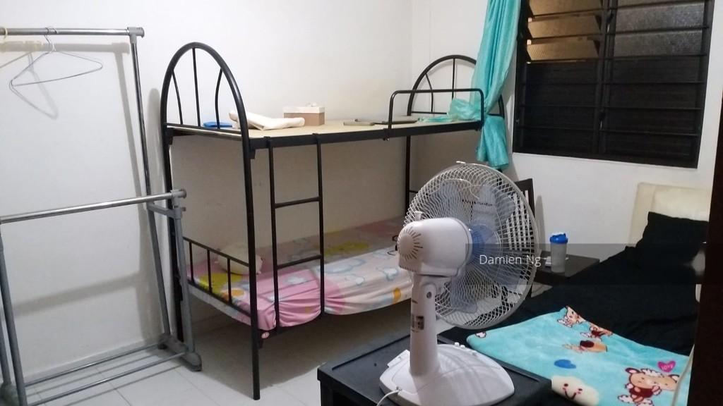 313 Hougang Avenue 5