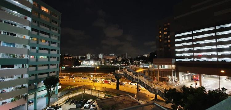 334 Serangoon Avenue 3