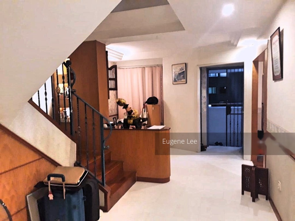 128 Pasir Ris Street 11
