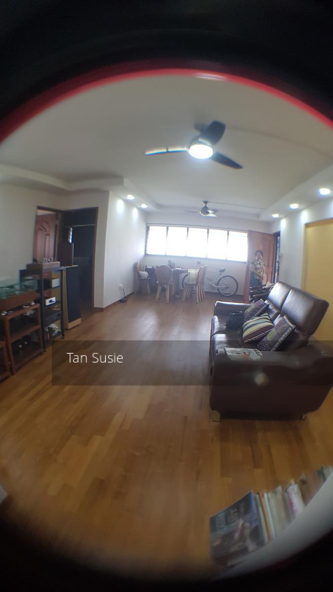 241 Hougang Street 22