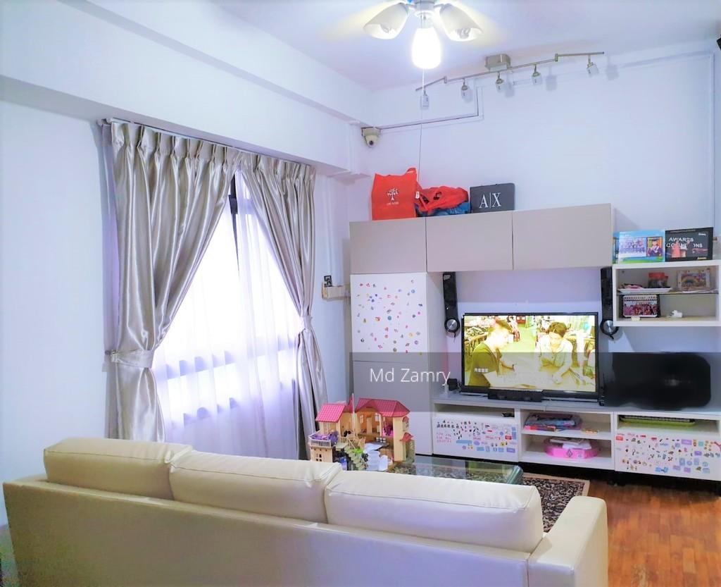 990C Jurong West Street 93
