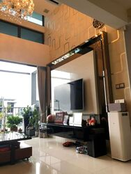 Prive (D19), Condominium #272335721