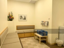 Square 2/novena Medical Center photo thumbnail #1