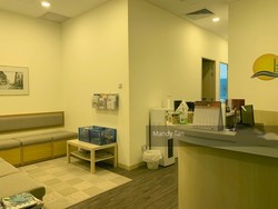 Square 2/novena Medical Center photo thumbnail #3