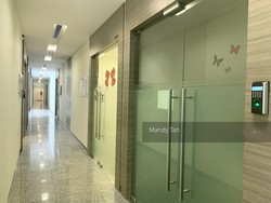 Square 2/novena Medical Center photo thumbnail #9