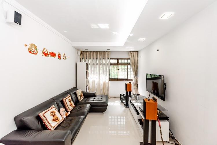 291D Bukit Batok Street 24