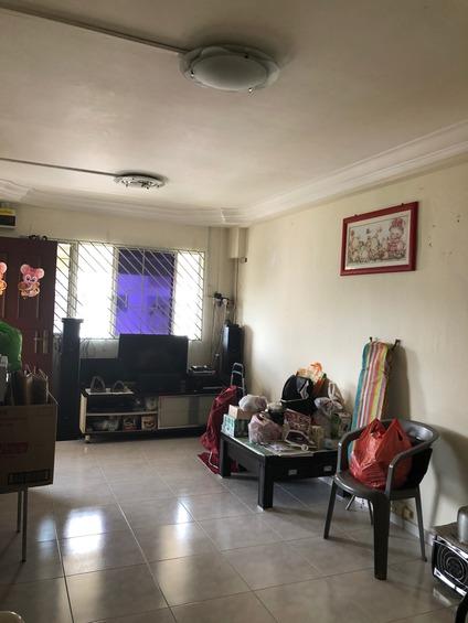247 Bukit Batok East Avenue 5