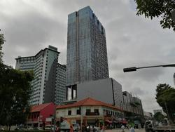 Centrium Square (Former Serangoon Plaza) photo thumbnail #6