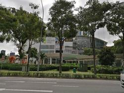 Centrium Square (Former Serangoon Plaza) photo thumbnail #7