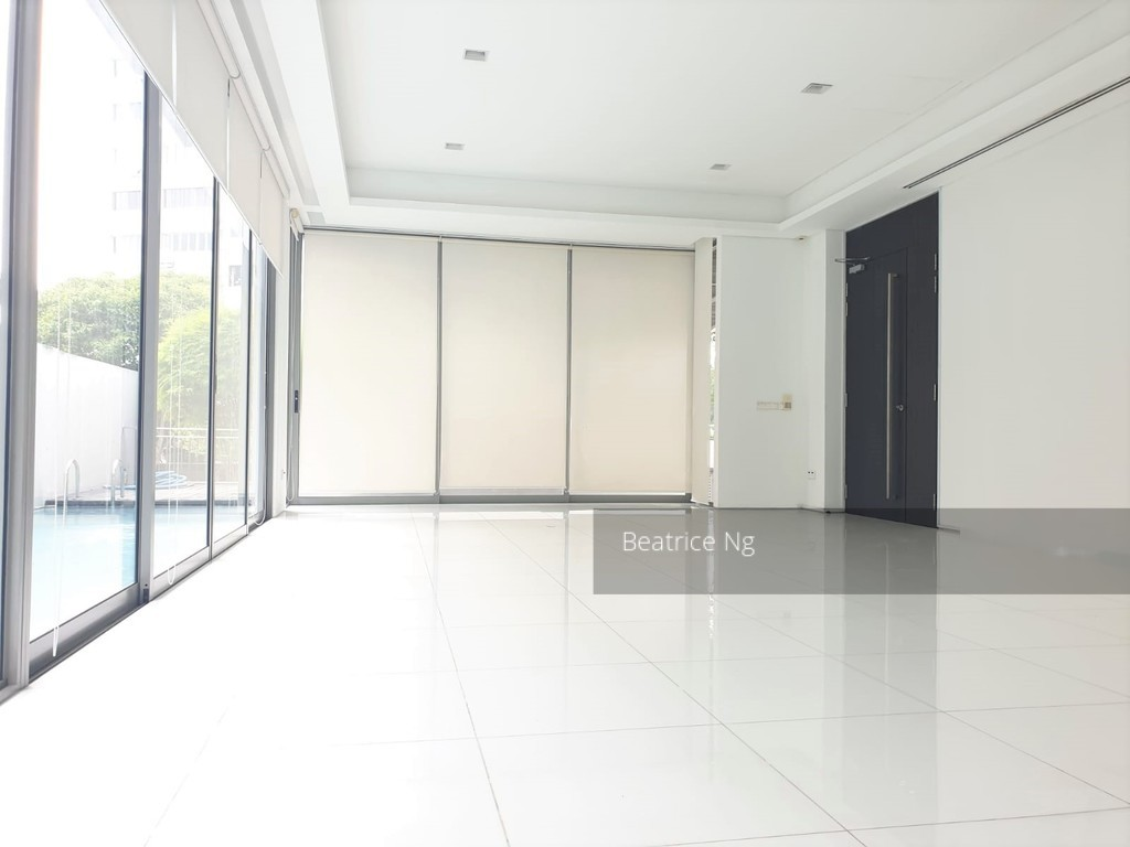 Tan Kim Cheng Road (D10), Semi-Detached #218936561