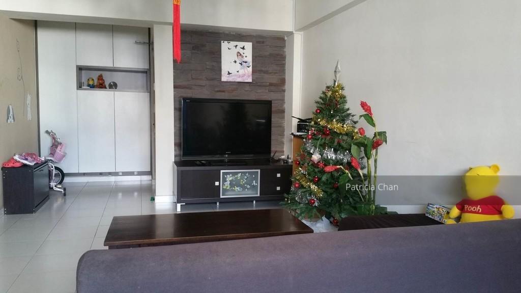 601 Jurong West Street 62
