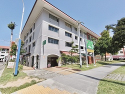Tampines Street 43 photo thumbnail #15