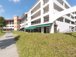Tampines Street 43 photo thumbnail #13