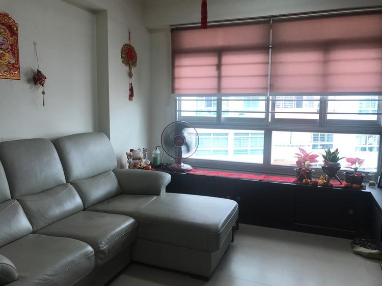 623A Punggol Central