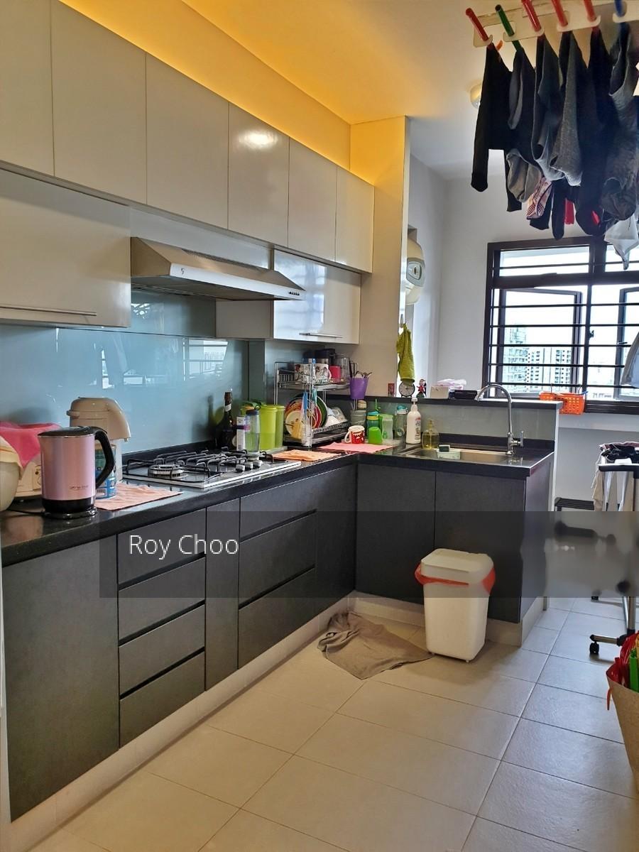 664B Jurong West Street 64
