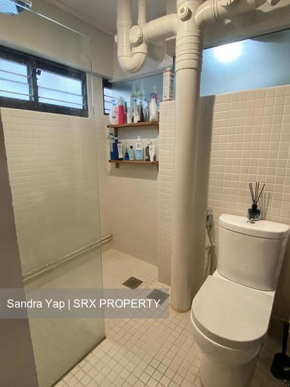 Blk 32 Bedok South Avenue 2 (Bedok), HDB 5 Rooms #219686331