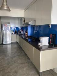 Blk 32 Bedok South Avenue 2 (Bedok), HDB 5 Rooms #219686251