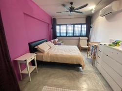 Blk 32 Bedok South Avenue 2 (Bedok), HDB 5 Rooms #219686281