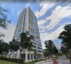 Blk 32 Bedok South Avenue 2 (Bedok), HDB 5 Rooms #219686341