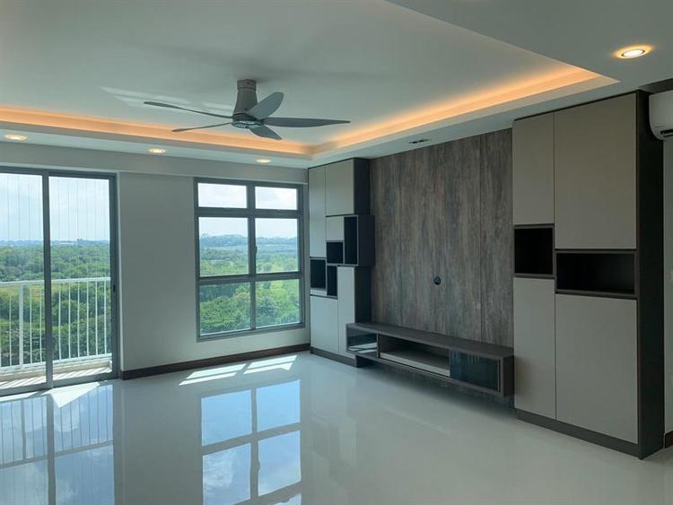 477B Upper Serangoon View