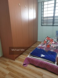 Blk 729 Clementi West Street 2 (Clementi), HDB 3 Rooms #219290371