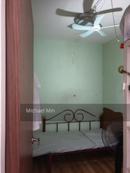 Blk 729 Clementi West Street 2 (Clementi), HDB 3 Rooms #219290381
