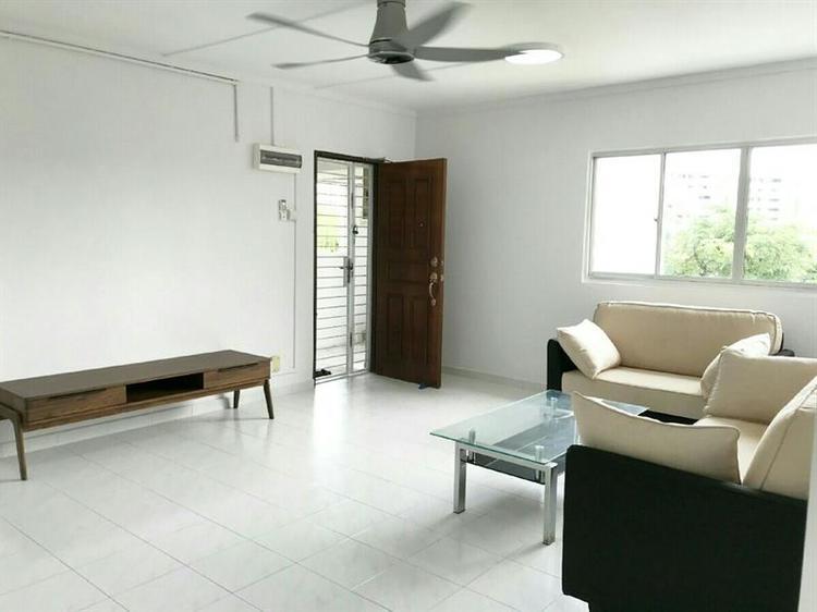 229 Ang Mo Kio Avenue 3