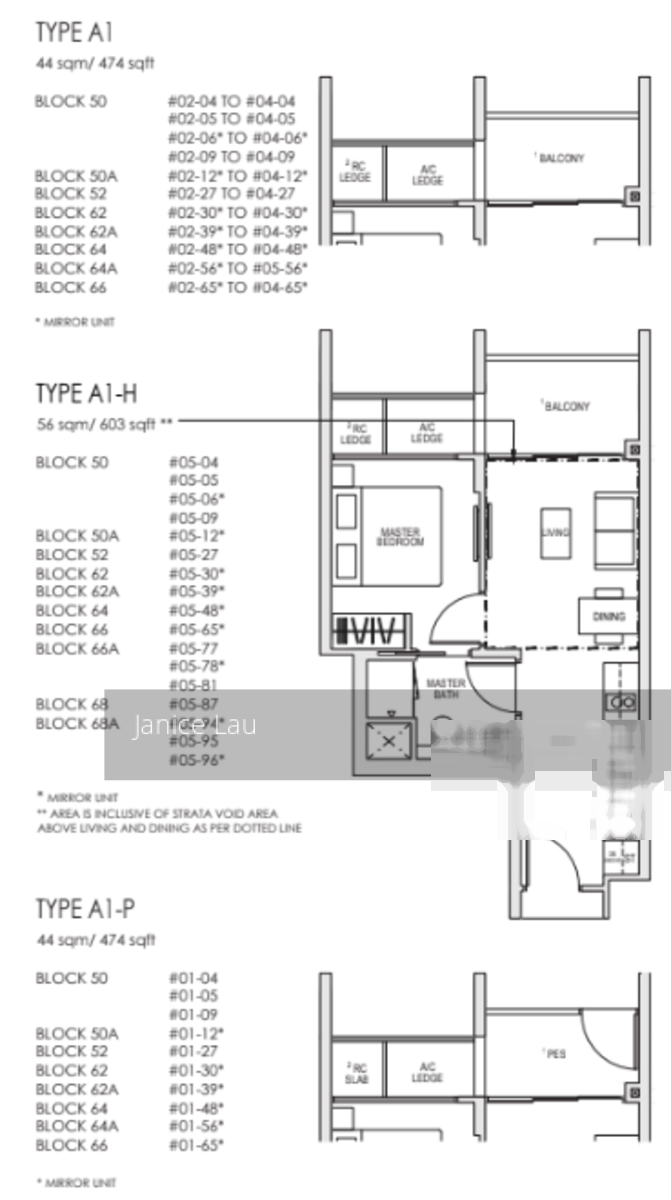 Kent Ridge Hill Residences (D5), Apartment #219865891