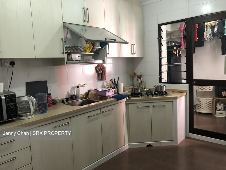 Blk 69 Redhill Close (Bukit Merah), HDB 4 Rooms #219932491