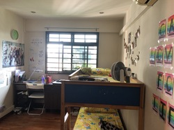 Blk 69 Redhill Close (Bukit Merah), HDB 4 Rooms #219932571