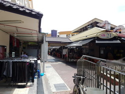 tampines-street-21 photo thumbnail #4