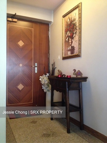Blk 90 Tanglin Halt Road (Queenstown), HDB 5 Rooms #220100901