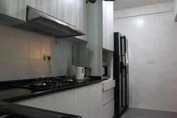 Blk 90 Tanglin Halt Road (Queenstown), HDB 5 Rooms #220101001