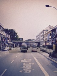 geylang-road photo thumbnail #14