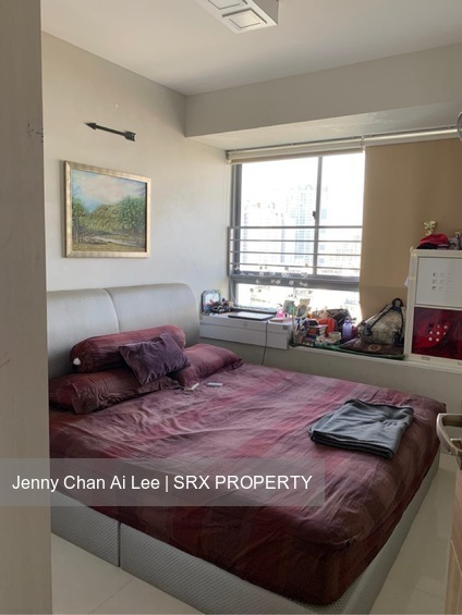 Blk 7 City View @ Boon Keng (Kallang/Whampoa), HDB 5 Rooms #220150431