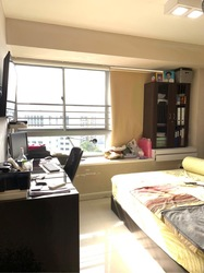 Blk 7 City View @ Boon Keng (Kallang/Whampoa), HDB 5 Rooms #220150451