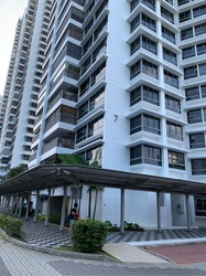 Blk 7 City View @ Boon Keng (Kallang/Whampoa), HDB 5 Rooms #220150461