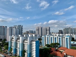 Blk 7 City View @ Boon Keng (Kallang/Whampoa), HDB 5 Rooms #220150481