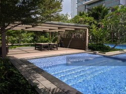 Skyline Residences photo thumbnail #6