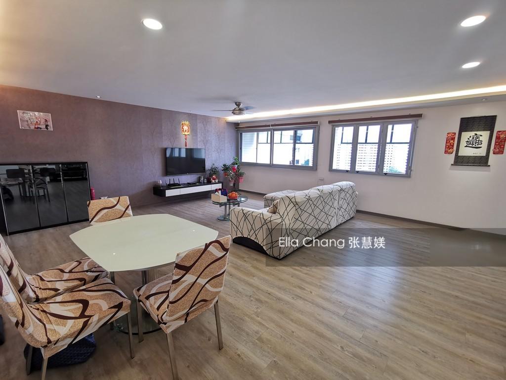 313A Sembawang Drive