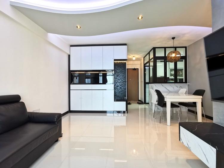226C Sumang Lane