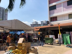 352 Clementi Avenue 2 photo thumbnail #7