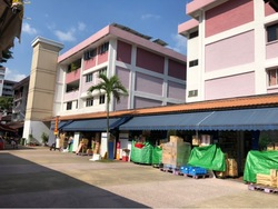 352 Clementi Avenue 2 photo thumbnail #4