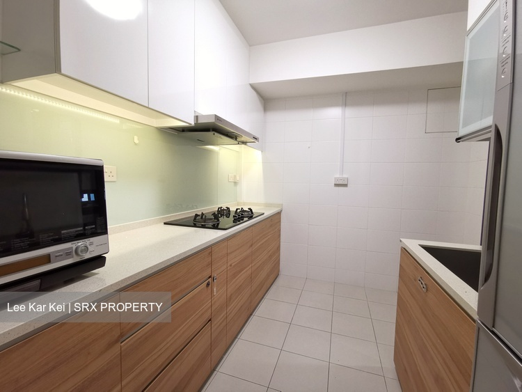 Blk 93 Dawson Road (Queenstown), HDB 4 Rooms #220399211