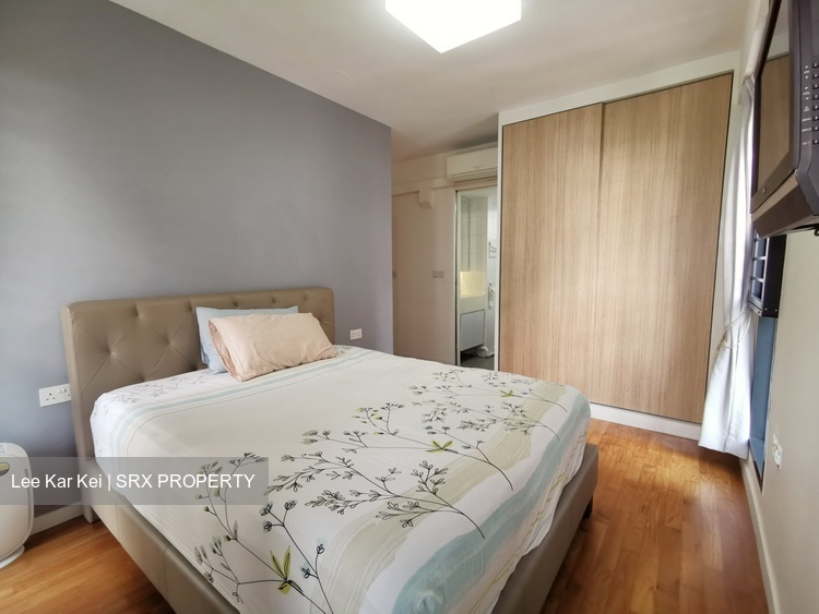 Blk 93 Dawson Road (Queenstown), HDB 4 Rooms #220399271
