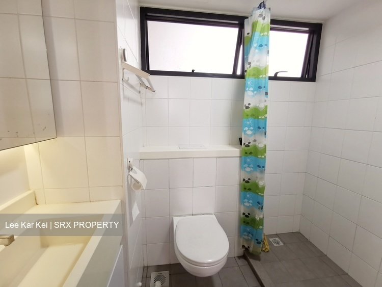 Blk 93 Dawson Road (Queenstown), HDB 4 Rooms #220399281