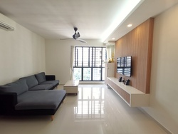 Blk 93 Dawson Road (Queenstown), HDB 4 Rooms #220399181