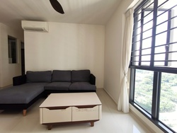 Blk 93 Dawson Road (Queenstown), HDB 4 Rooms #220399191